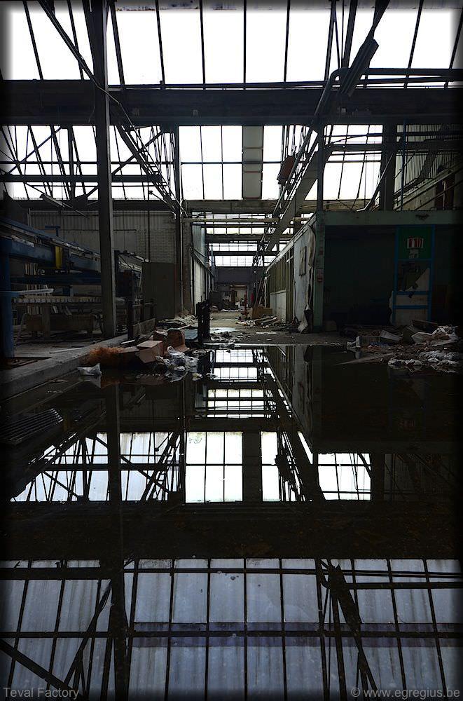Teval Factory 8
