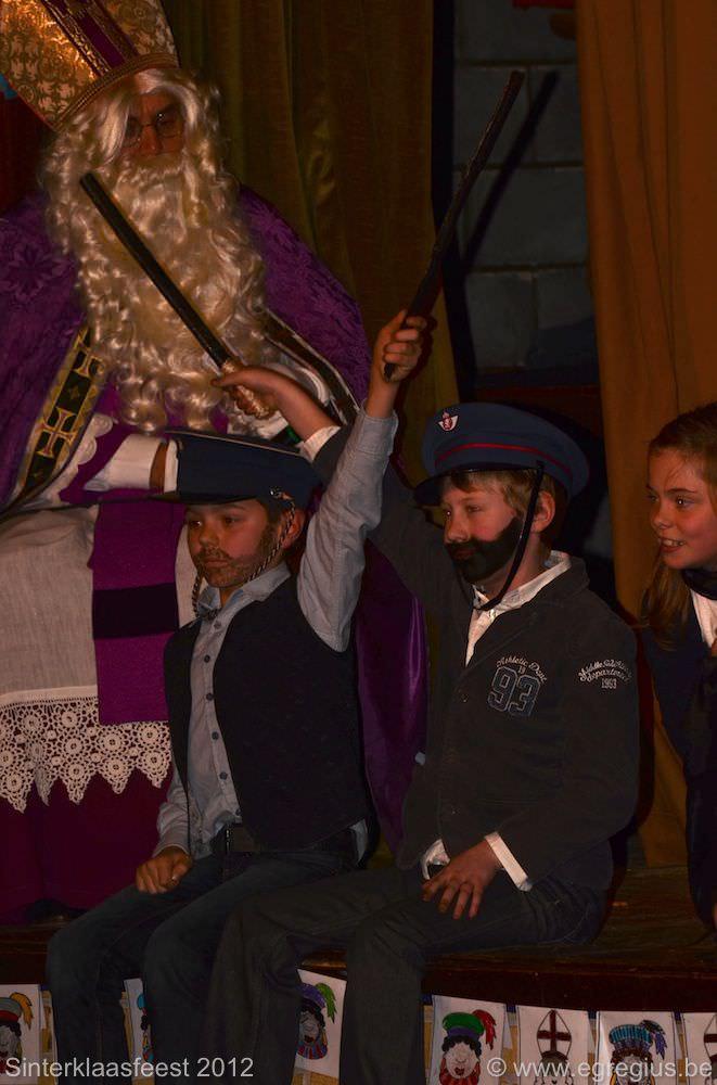 Sinterklaasfeest 2012 103