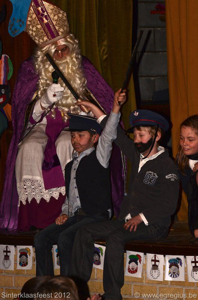 Sinterklaasfeest 2012 104