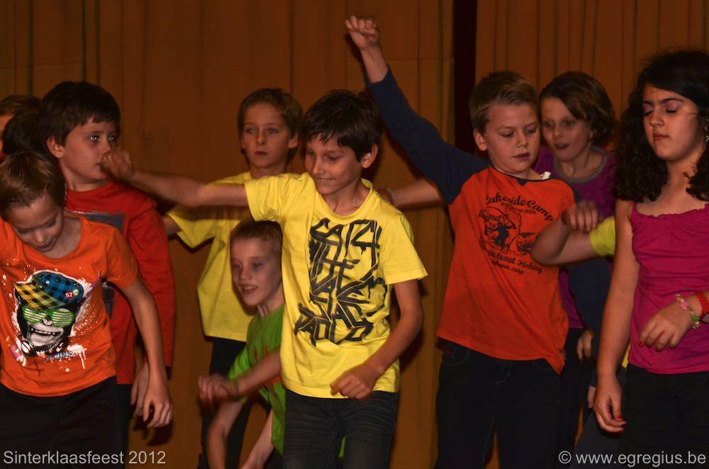 Sinterklaasfeest 2012 115