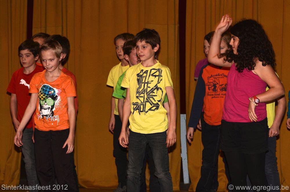 Sinterklaasfeest 2012 116