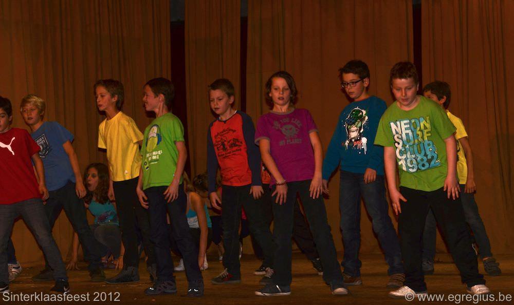 Sinterklaasfeest 2012 122