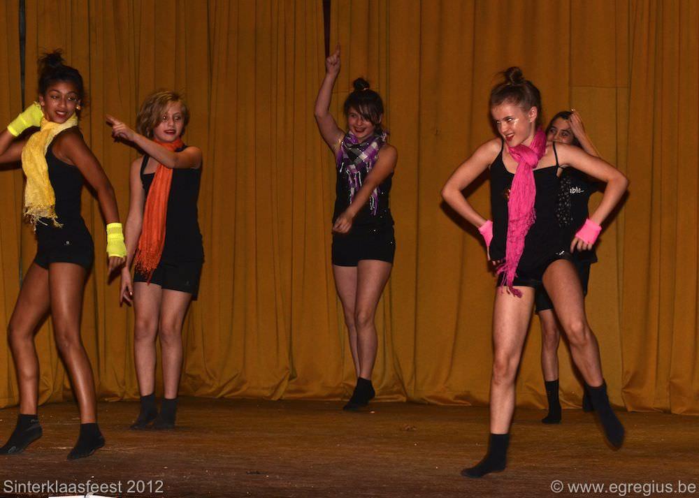 Sinterklaasfeest 2012 131