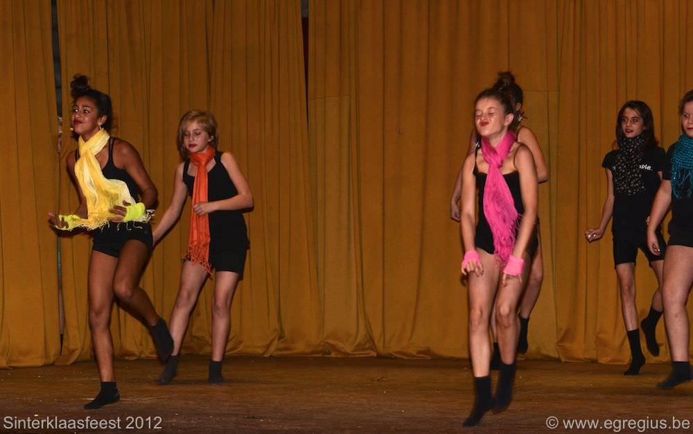 Sinterklaasfeest 2012 132