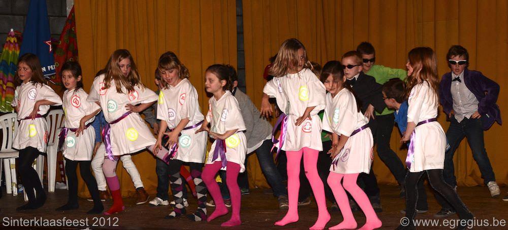 Sinterklaasfeest 2012 60
