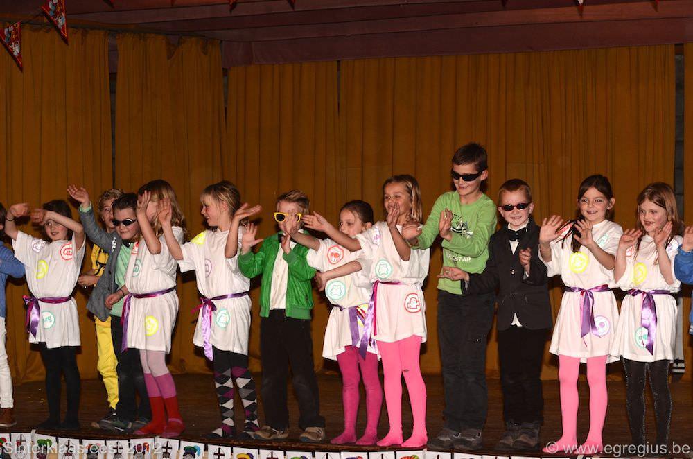 Sinterklaasfeest 2012 67