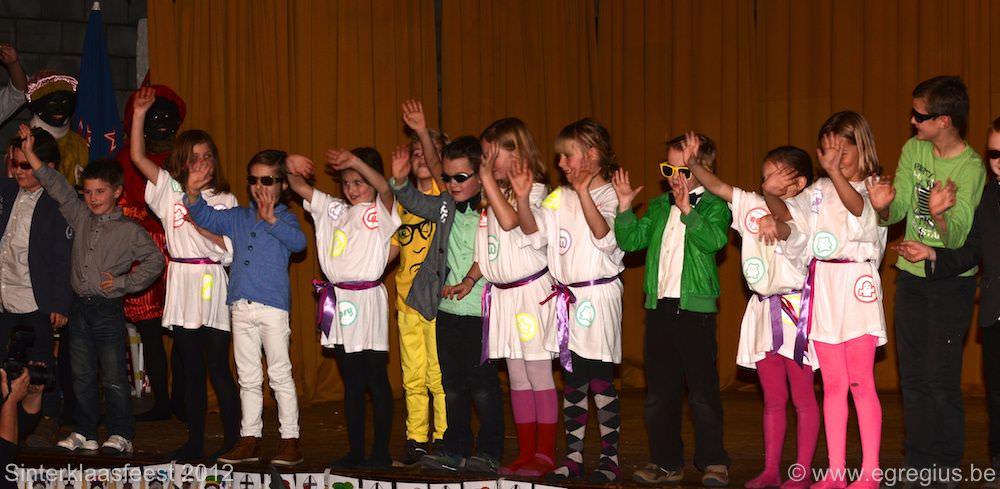 Sinterklaasfeest 2012 68