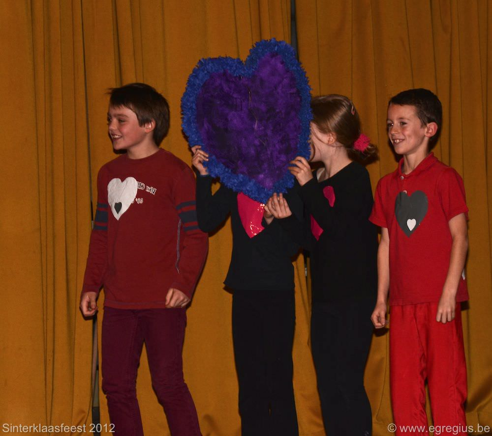Sinterklaasfeest 2012 71