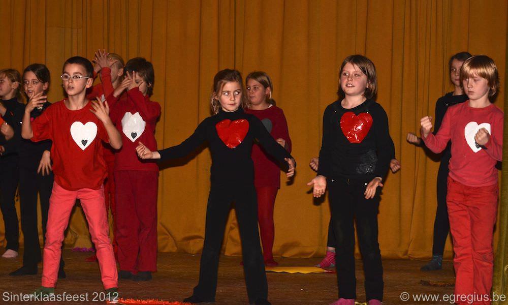 Sinterklaasfeest 2012 73