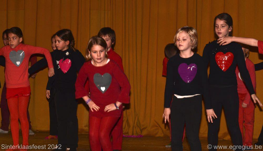 Sinterklaasfeest 2012 77