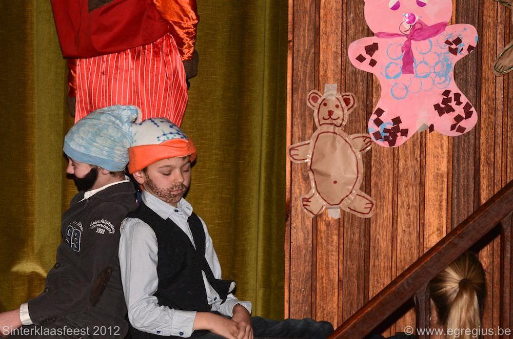 Sinterklaasfeest 2012 81