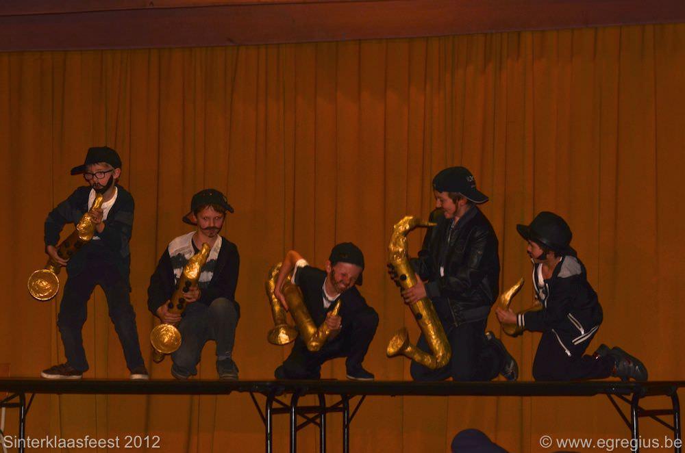 Sinterklaasfeest 2012 90