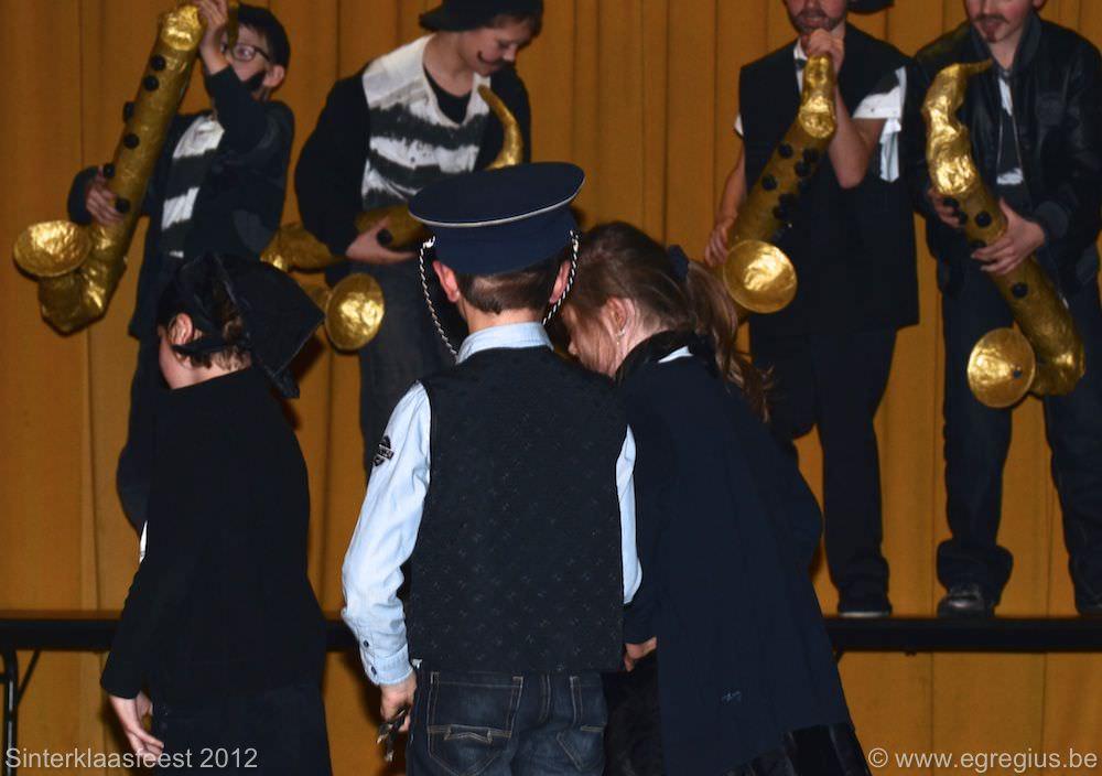 Sinterklaasfeest 2012 95