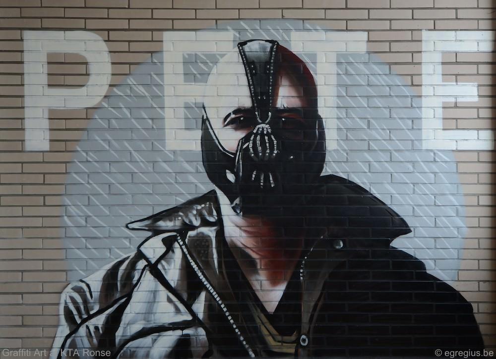 Graffiti Art 12