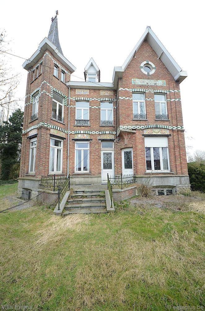Villa Emma 8