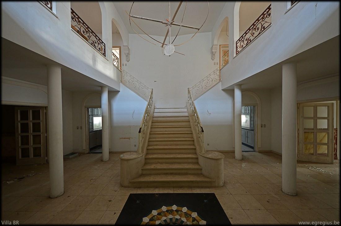 Villa BR 2